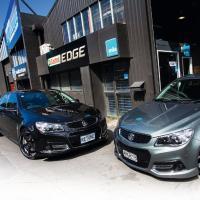 Eastern Automotive Performance Centre