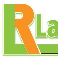 LawnRight Limited