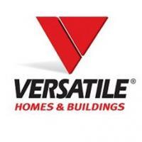 Versatile Homes and  Buildings Cambridge