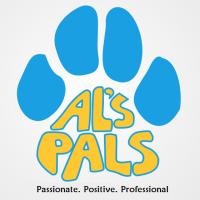 AL'S PALS LTD