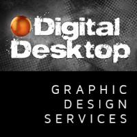 Digital Desktop Ltd