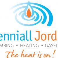 Penniall Jordan & Co Ltd