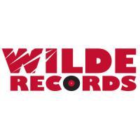 Wilde Records