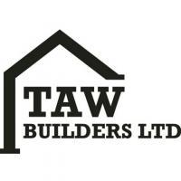 Taw Builders Ltd