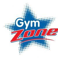 Gym Zone ....home of Gym Kids