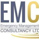 Emergency Management Consultancy Ltd