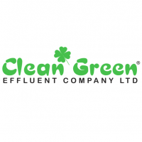 Clean Green Effluent Company Waikato