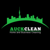 AuckClean Cleaning Services