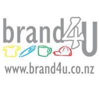 Brand 4 U