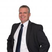 Mike Kuiper Real Estate - Bayleys