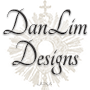 Danlim Website Designs Ltd