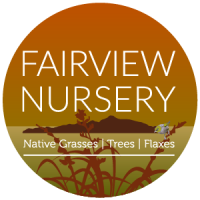 Fairview Nursery