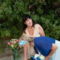 TRUDIANNE WEDDING CELEBRANT