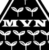 Manakau Village Nurseries Limited