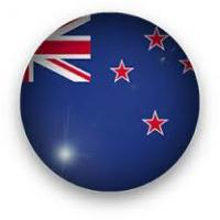 Hospitality Consultants NZ