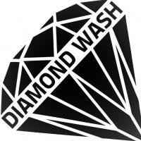 Diamond Wash Property Services
