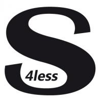 STOREIT4LESS