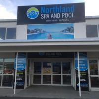 Northland Spa & Pool Co Limited