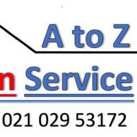 A to Z Handyman Service Limited