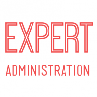 Expert Administration