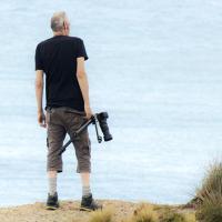 Michael Doran Photography