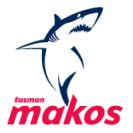 Tasman Rugby Union Inc