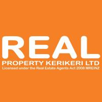 Real Property Kerikeri Ltd