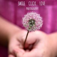 Smile Click Love Photography