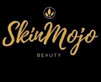 SkinMojo