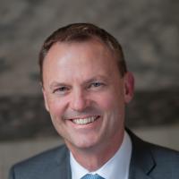 Alastair Scott MP