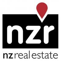 NZR Limited