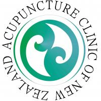 Acupuncture clinic of New Zealand