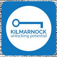 Kilmarnock Enterprises