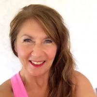 Martine Carroll Personal Trainer/Results Health Coach
