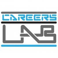 Careers Lab