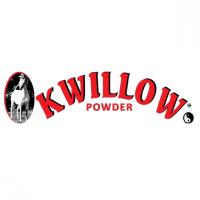 Kwillow Products Taranaki