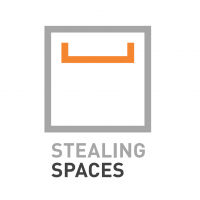Stealing Spaces Limited