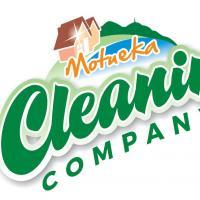 Motueka Cleaning Co