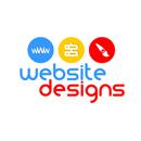 Website Designs (Trading as Database Decisions Ltd)