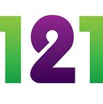 121 Tutors