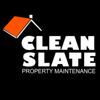 Clean Slate Property Maintenance