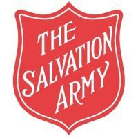 The Salvation Army Johnsonville