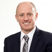 Owen Roberts - Barfoot & Thompson (Manurewa)