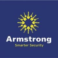 Armstrong Smarter Secuirity