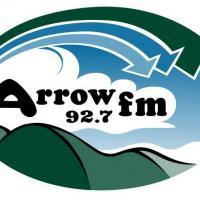 Access Radio Wairarapa