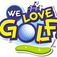 Hukanui Golf Club Inc