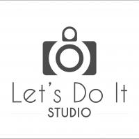 Let's Do It Studio