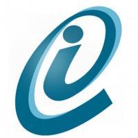 Internet Agency Christchurch