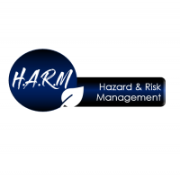 H.A.R.M Limited