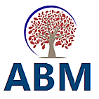 Accounting & Business Management Limited